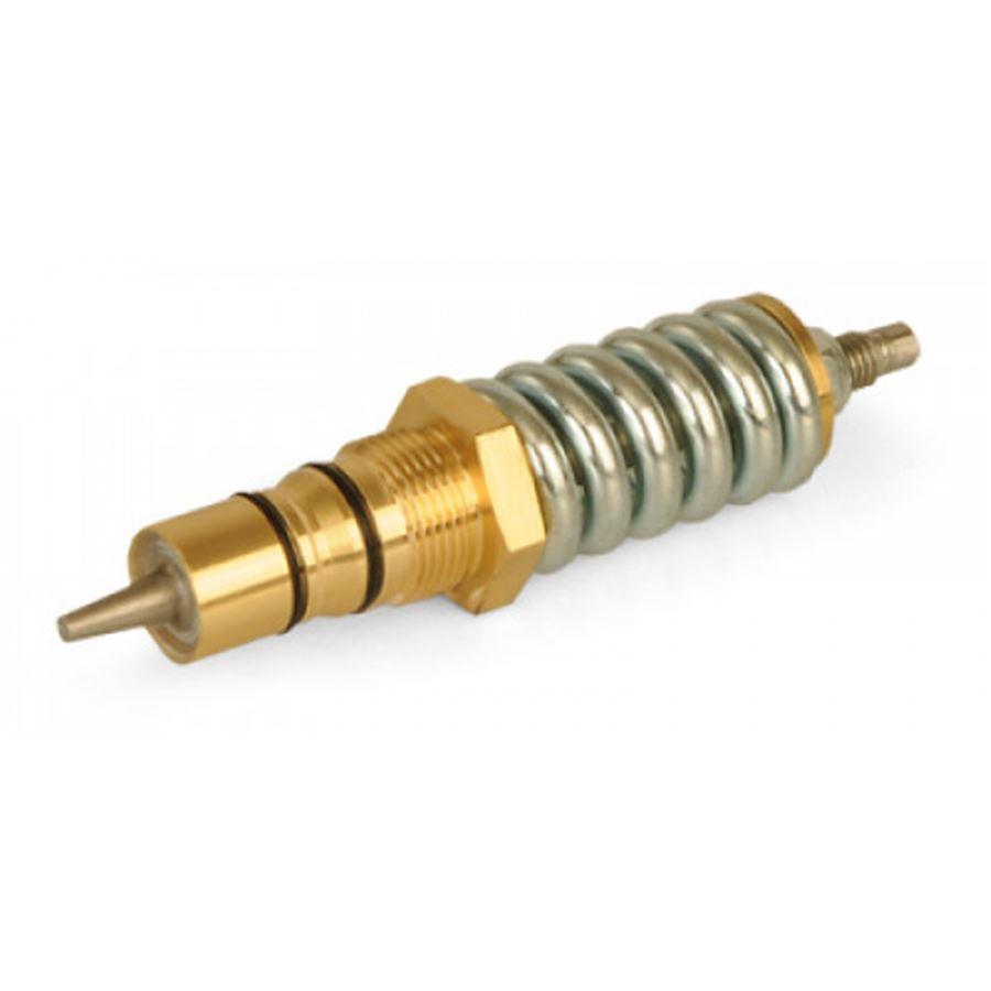 Ремкомплект клапана для мойк HD 10/21 S