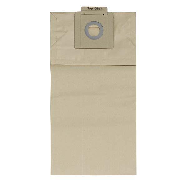 Бумажные фильтр-мешки для пылесосов серии (T 7/1, 10/1)