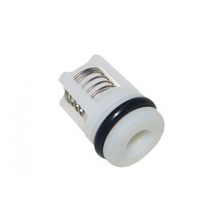 Клапан для HDS 501C/450Ci