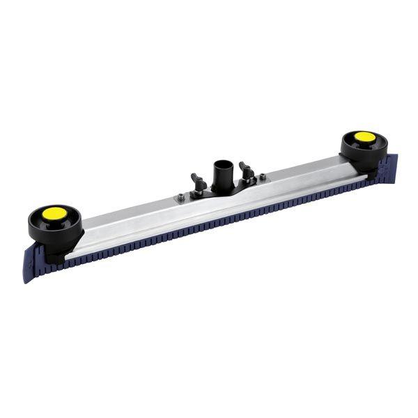 Всасывающая балка прямая 850 мм. (для BR/BD 530, 45/40, 55/40, 40)