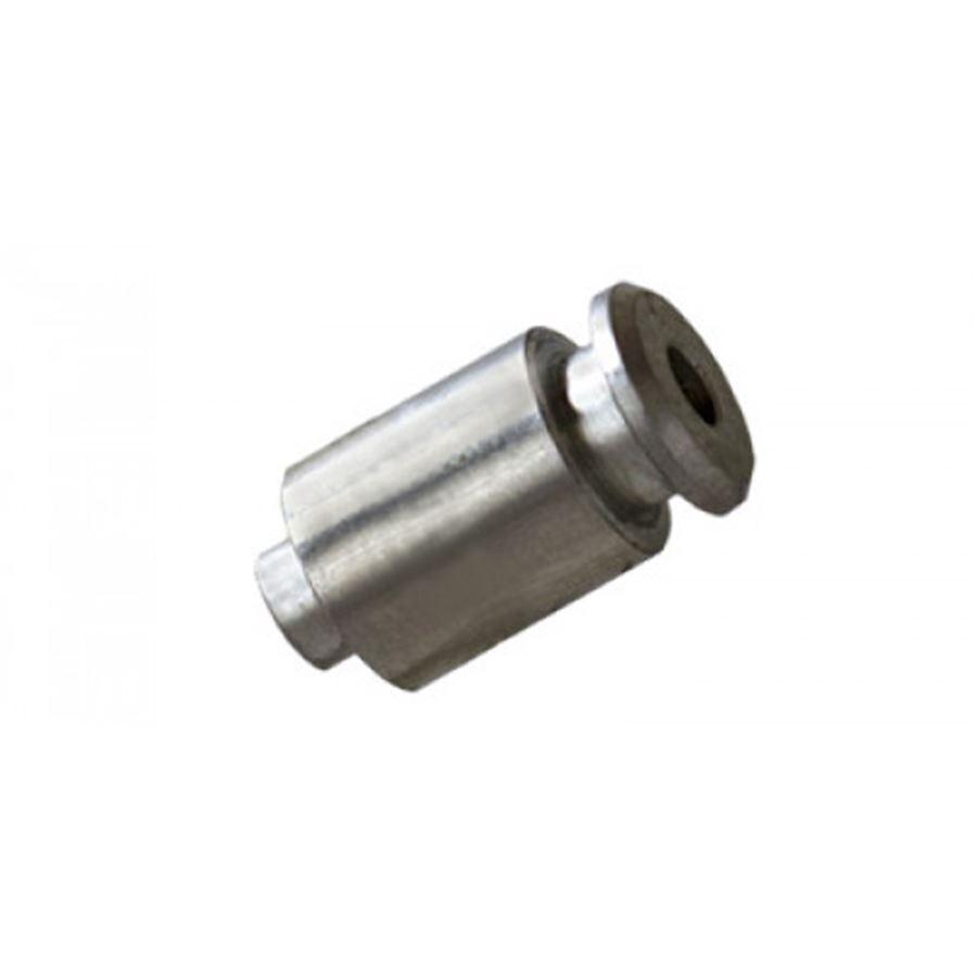 Седло клапана HDS798 для моек Karcher H 2600 *EU
