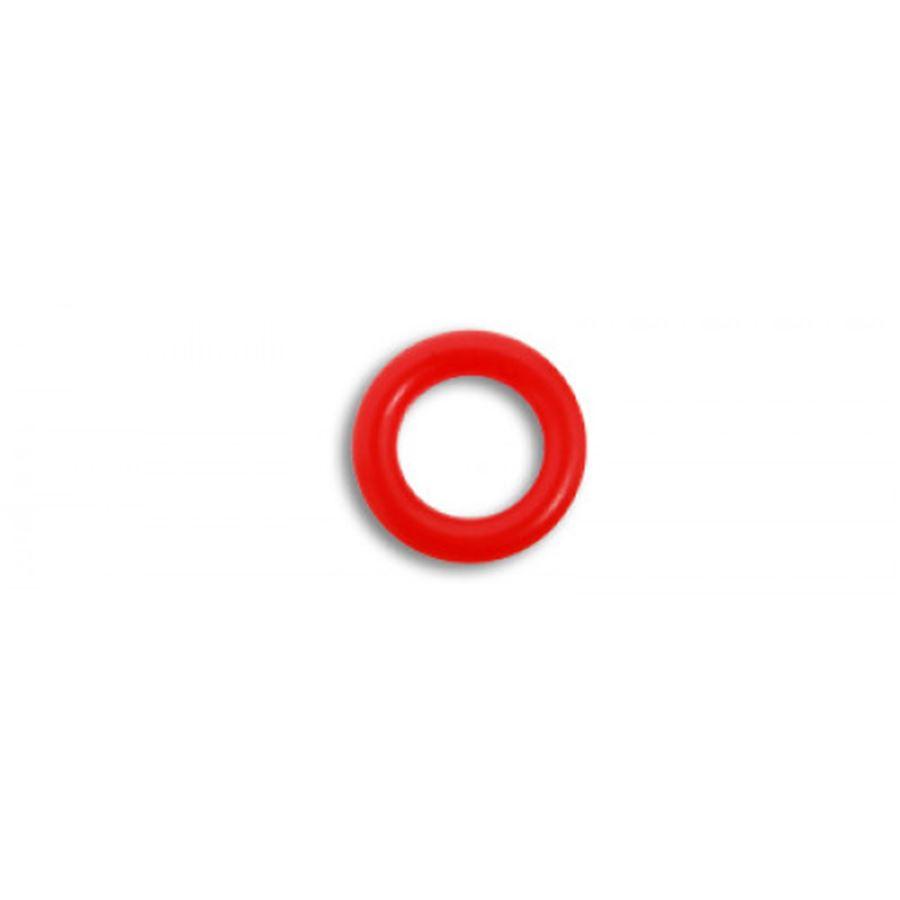 Кольцо круглого сечения 6 х 2 (сальник)