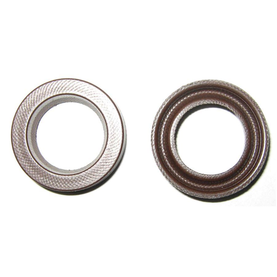 Уплотняющее кольцо манжета Karcher HD895 HDS798C