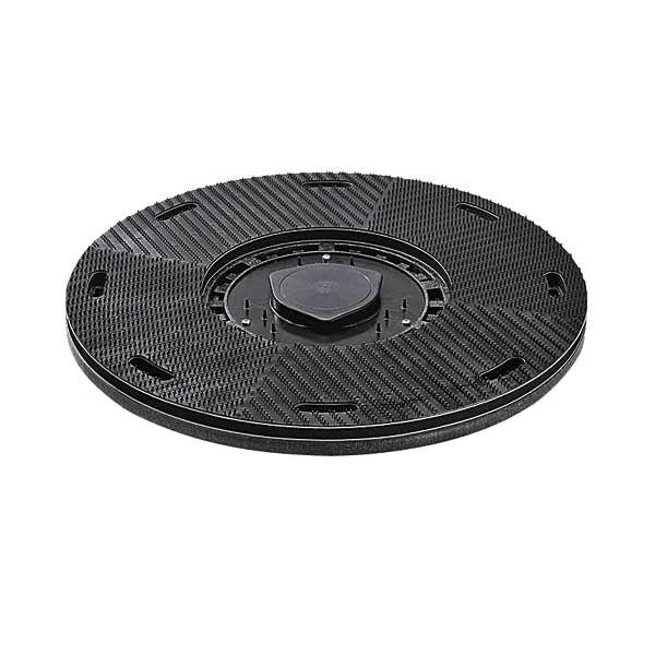 Приводной диск, низкоскоростной, 430 мм