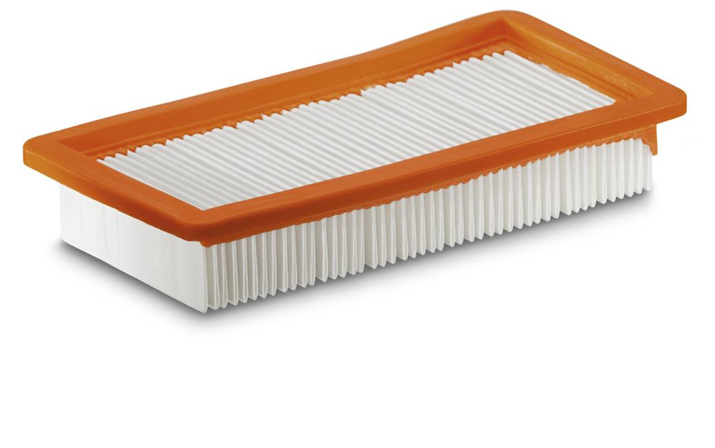 Фильтр для моделей пылесосов с водяным фильтром серии DS (5.600, DS 5.500, DS 5.600 Plus, DS 5.600 Mediclean, DS 5.800, DS 6.000 Mediclean)