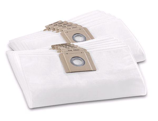 Фильтр пакеты для моделей пылесоса, серии NT, Xpert