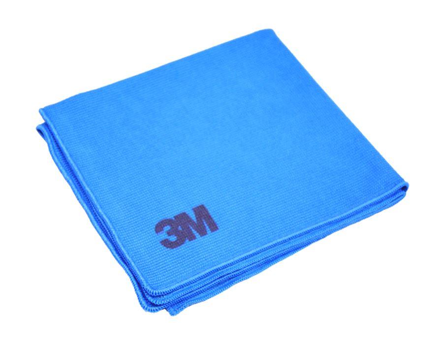 Микрофибровая салфетка SCOTCH-BRITE 32X36CM