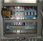 Установка очистки и рециркуляции воды СОРВ-5/1500-Р
