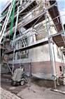 АВД с нагревом воды Karcher HDS 5/11 U