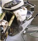 Минимойка Karcher K 6.800 T300 eco!ogic
