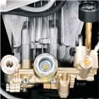 АВД без нагрева воды  Karcher HD 7/18 - 4 M