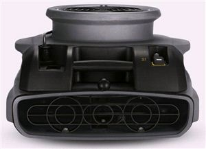 Воздуходувка для сушки ковров Karcher AB 20