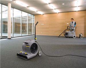Аппарат для сушки ковров AB 84