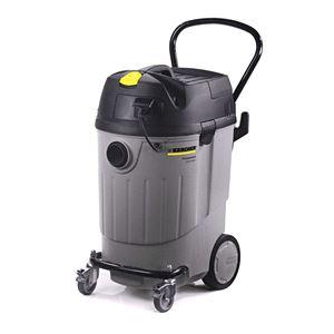 Промышленный пылесос Karcher NT 611 ECO K *EU
