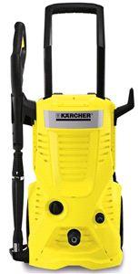 Минимойка Karcher K 6.500