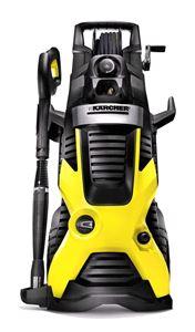 Минимойка Karcher K 7 Premium *EU
