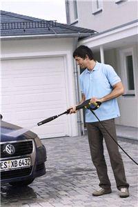 Минимойка Karcher K 5 Premium