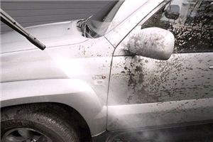 Минимойка Karcher K 5 Premium Off-road