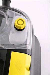 Аппарат для химчистки Karcher PUZZI 10/2 Advanced