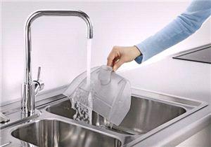 Пылесос с аквафильтром Karcher DS 6.000 Waterfilter