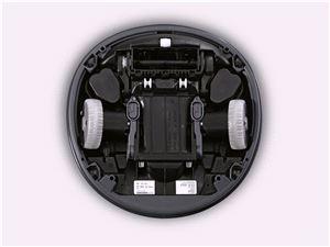 Робот пылесос RC 4.000 Premium