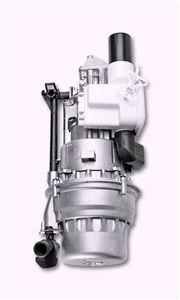 Минимойка Karcher K 7 Full Control