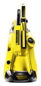 Минимойка Karcher K 4 Full Control