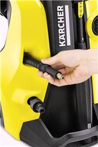 Минимойка Karcher K 5 Premium Full Control