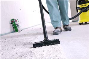 Хозяйственный пылесос Karcher WD 5 Renovation