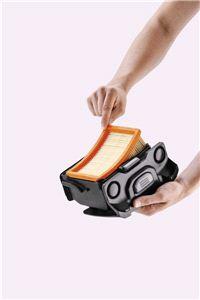 Хозяйственный пылесос Karcher WD 6 P Premium
