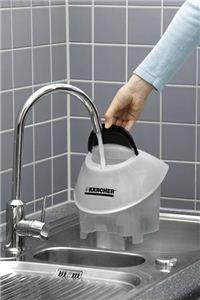 Пароочиститель Karcher SC 5.800 C
