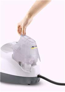 Пароочиститель Karcher SC 4 Premium