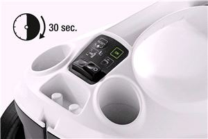 Пароочиститель Karcher SC 3 Premium *EU