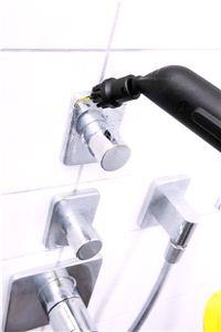 Пароочиститель Karcher SC 1 + FloorKit