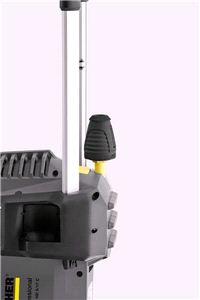 АВД без нагрева воды Karcher HD 5/15 С (NEW)