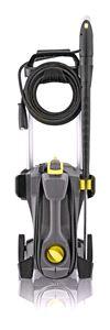 АВД без нагрева воды Karcher HD 5/11 P *EU