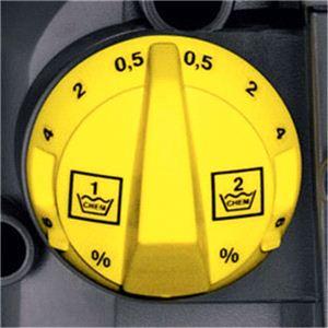 АВД без нагрева воды  Karcher HD 9/19 - M