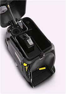 Поломоечная машина Karcher BD 50/40 RS Bp Pack