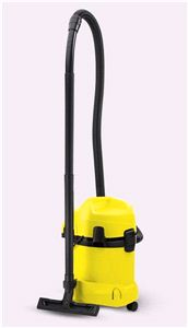 Хозяйственный пылесос Karcher MV 3 P