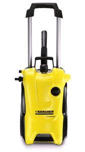 Минимойка Karcher K 5 Compact