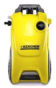 Минимойка Karcher K 4 Compact Car