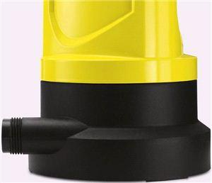 Погружной насос для чистой воды Karcher SCP 7000