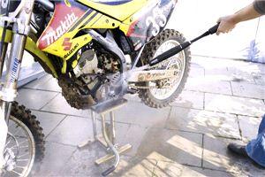 Минимойка Karcher K 2.300