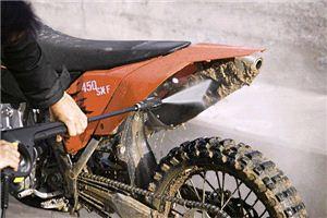 Минимойка Karcher K 3 Sport
