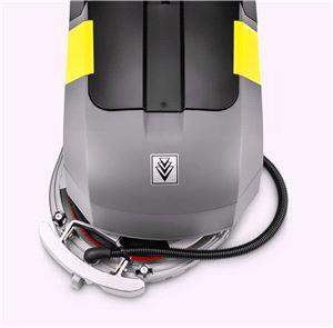 Поломоечная машина Karcher BD 30/4 C Bp Pack *EU
