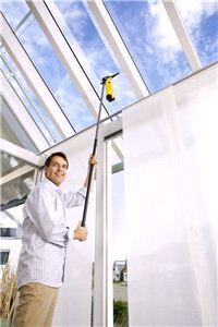 Удлинитель для стеклоочистителей (WV 50, WV 50 plus, WV 60 )