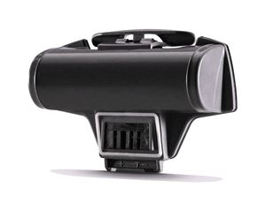 Сменный аккумулятор для стеклоочистителя Karcher WV 5