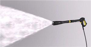 Струйная трубка Karcher Multi-Power MP 160 для K6 - K7