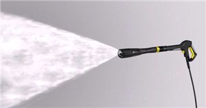 Струйная трубка Karcher Multi-Power MP 145 для K3 - K5