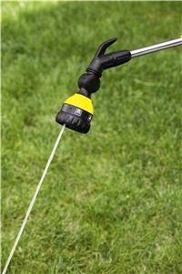 Телескопический распылитель для полива Premium Karcher
